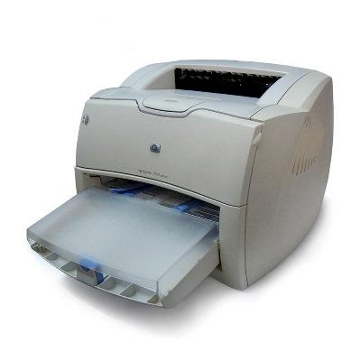 программа для принтера Hp Laserjet 1300 скачать бесплатно - фото 7